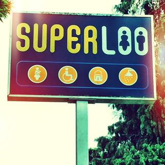 superloosignage