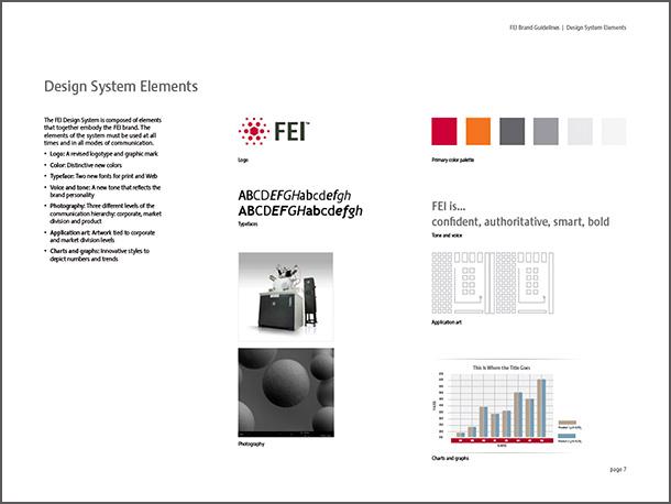FEI_elements