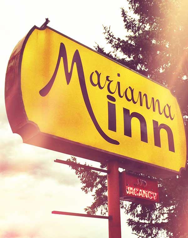 Marianna Inn