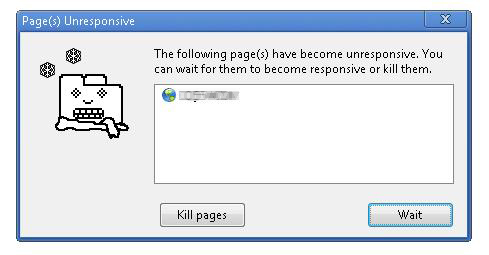 chrome-page-unresponsive2